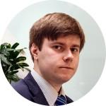Ermishin Sergey