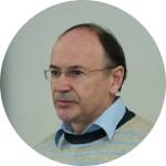 Vorotnikov Sergey
