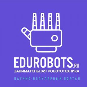 Edurobots_logo