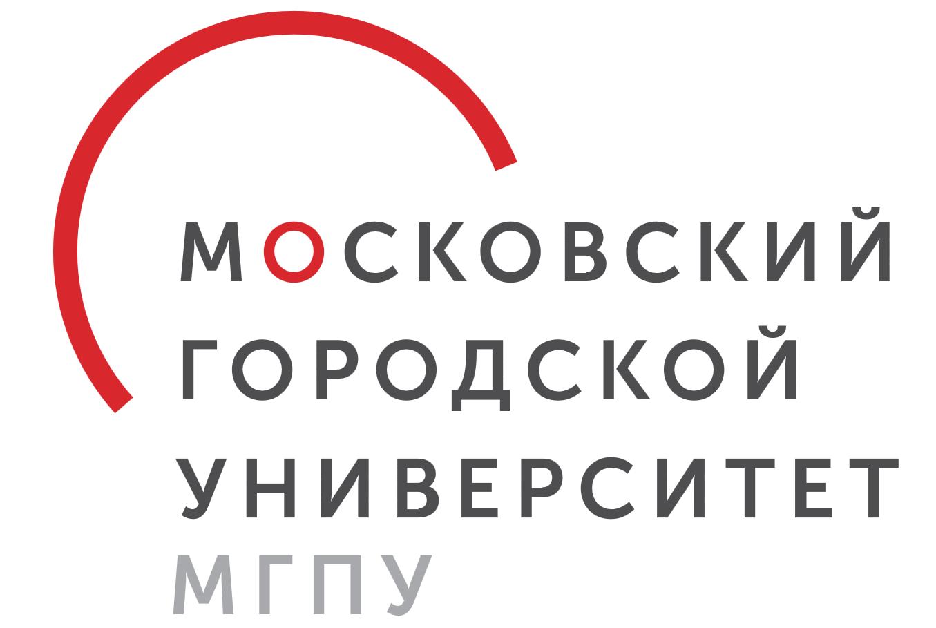 MGPU_logo