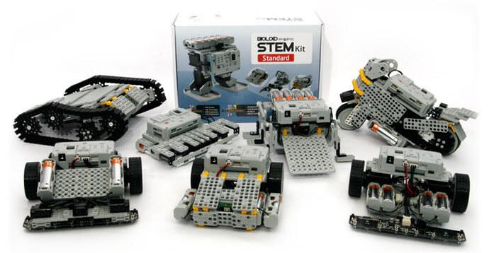 STEM_prize