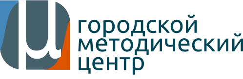 city_method_center_logo