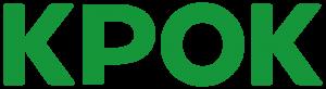 croc logo 2019