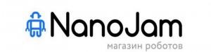 nanojam_logo