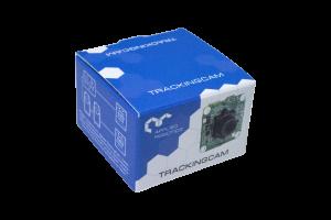 MC2018_TrackingCam_box