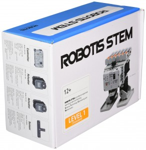 STEM_MC_01