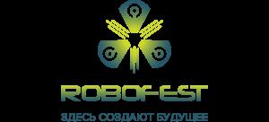 robofest_logo 2020